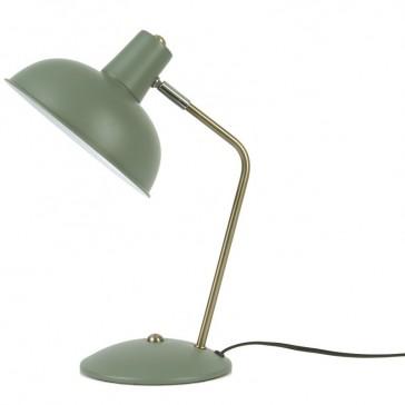 Lampe Hood par Leitmotiv / Present Time
