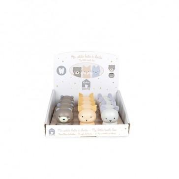 Collection Ma petite boîte à dents par Kaloo