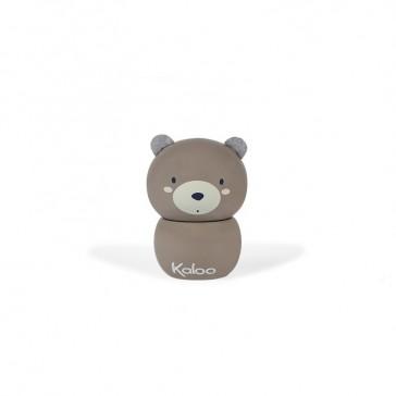 """Ma petite boîte à dents """"Ours"""" par Kaloo"""