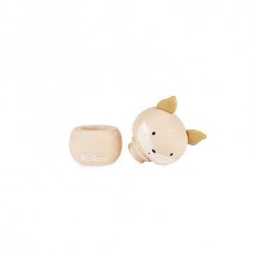 Boîte pour les dents des enfants par Kaloo