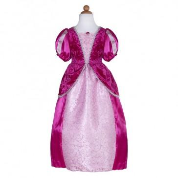 """Déguisement pour enfant """"Robe duchesse"""" par Great Pretendersv"""