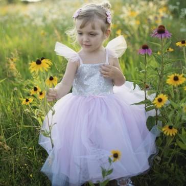 Déguisement pour petite fille par Great Pretenders
