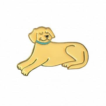 """Pins """"Labrador"""" par Coucou Suzette"""