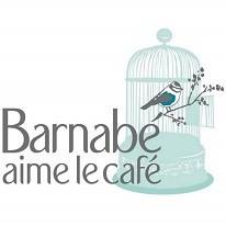 BARNABE AIME LE CAFE