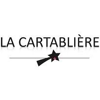 LA CARTABLIERE