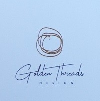 GOLDEN THREADS DESIGN