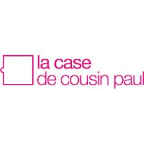 LA CASE DU COUSIN PAUL