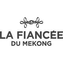 LA FIANCEE DU MEKONG
